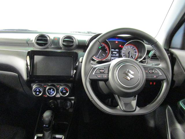 XGリミテッド 4WD セーフティPK デュアルセンサーB(10枚目)