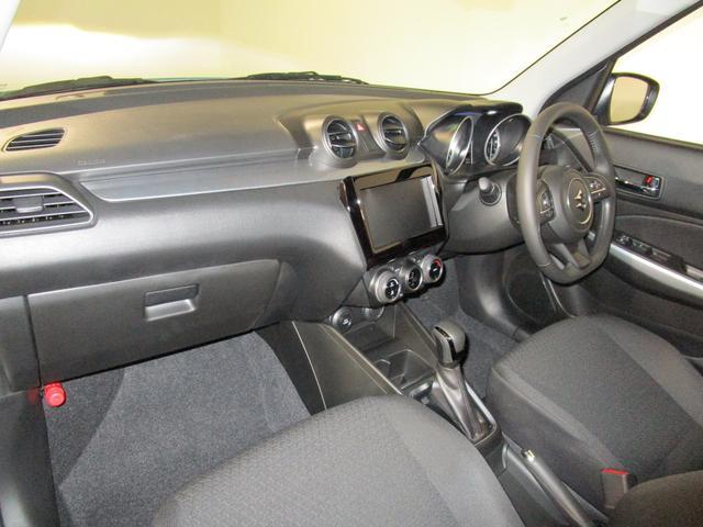 XGリミテッド 4WD セーフティPK デュアルセンサーB(11枚目)
