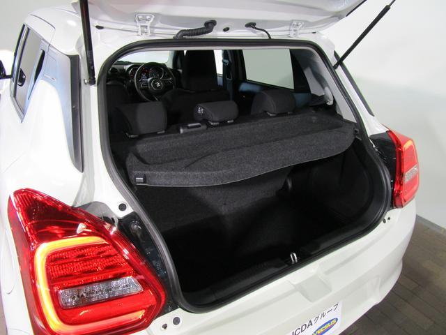 XGリミテッド 4WD セーフティPK デュアルセンサーB(13枚目)