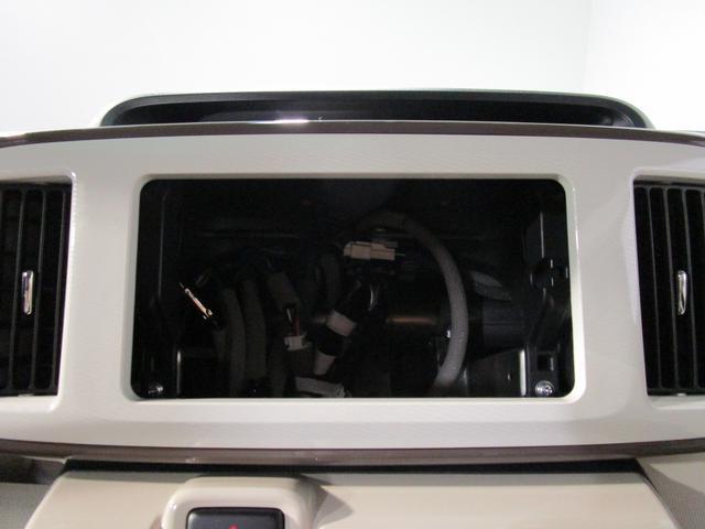 Gメイクアップリミテッド SAIII LED 届出済未使用車(2枚目)