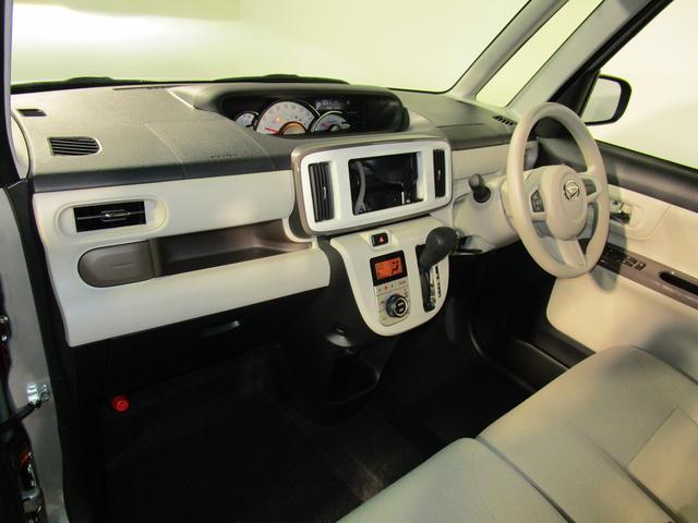 Gメイクアップリミテッド SAIII LED 届出済未使用車(11枚目)