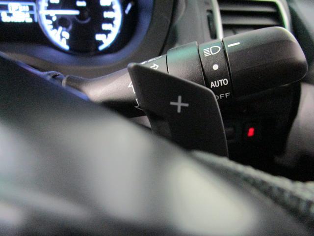 1.6GTアイサイト 4WDターボ 社外SDナビ Bカメラ(7枚目)