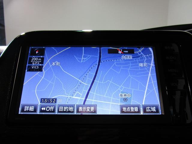 X 純正SDナビ トヨタセーフティセンスC 左電スラ ETC(2枚目)