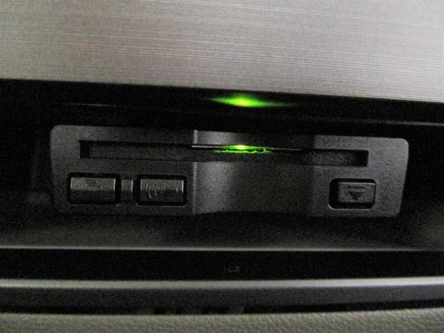 L 社外メモリーナビ ワンセグTV DVD再生 ETC車載器 キーレスエントリー アイドリングストップ 電動格納ミラー レンタアップ(4枚目)