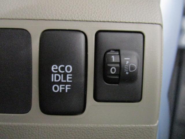 L 社外メモリーナビ ワンセグTV DVD再生 ETC車載器 キーレスエントリー アイドリングストップ 電動格納ミラー レンタアップ(5枚目)