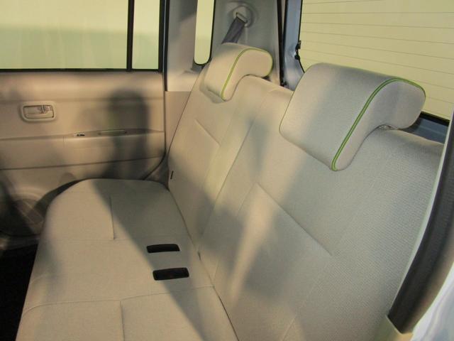 L 社外メモリーナビ ワンセグTV DVD再生 ETC車載器 キーレスエントリー アイドリングストップ 電動格納ミラー レンタアップ(11枚目)