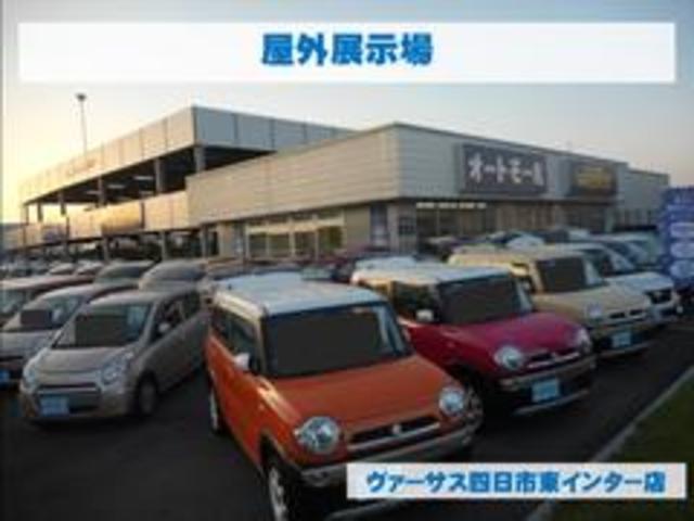 L 社外メモリーナビ ワンセグTV DVD再生 ETC車載器 キーレスエントリー アイドリングストップ 電動格納ミラー レンタアップ(36枚目)