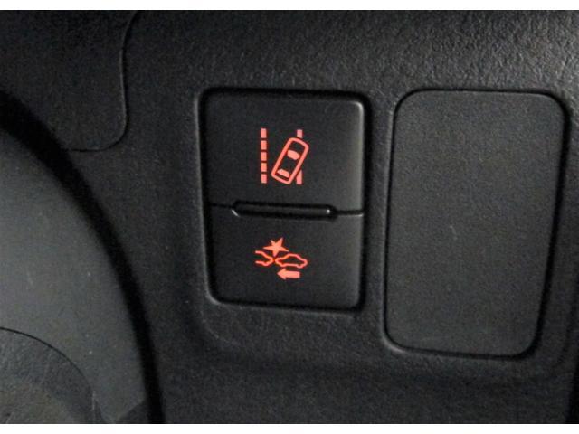 TX 社外ナビ フルセグTV セーフティセンスC ドライブレコーダー ETC レザー調シートカバー オートライト キーレスエントリー 衝突軽減ブレーキ 車線逸脱警報(6枚目)