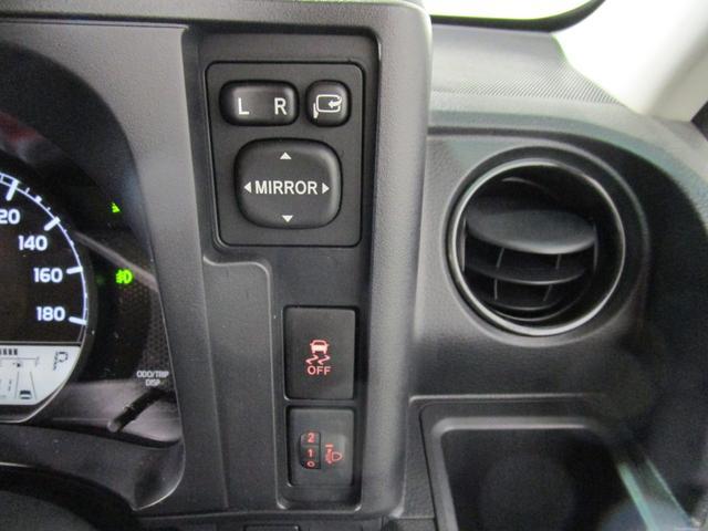 TX 社外ナビ フルセグTV セーフティセンスC ドライブレコーダー ETC レザー調シートカバー オートライト キーレスエントリー 衝突軽減ブレーキ 車線逸脱警報(7枚目)