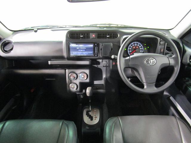 TX 社外ナビ フルセグTV セーフティセンスC ドライブレコーダー ETC レザー調シートカバー オートライト キーレスエントリー 衝突軽減ブレーキ 車線逸脱警報(9枚目)