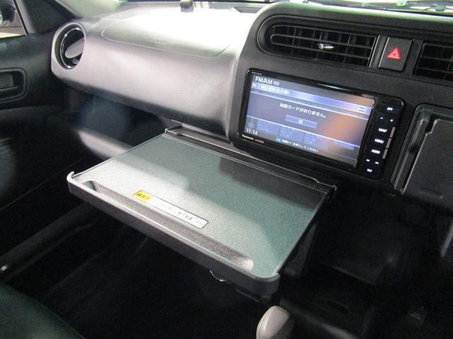 TX 社外ナビ フルセグTV セーフティセンスC ドライブレコーダー ETC レザー調シートカバー オートライト キーレスエントリー 衝突軽減ブレーキ 車線逸脱警報(12枚目)