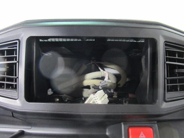L SAIII アップグレードパック 衝突軽減ブレーキ 前後誤発進抑制 オートハイビーム キーレスエントリー アイドリングストップ チョイ乗り車(2枚目)