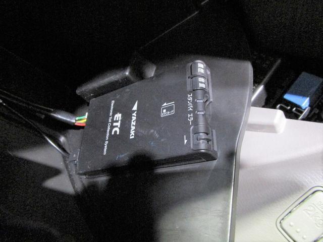 特別仕様車 レーダーブレーキサポート ETC キーレスエントリー 純正AMFMラジオ ハイルーフ ルーフシェルフ フロントパワーウィンドウ ファブリックシート(4枚目)
