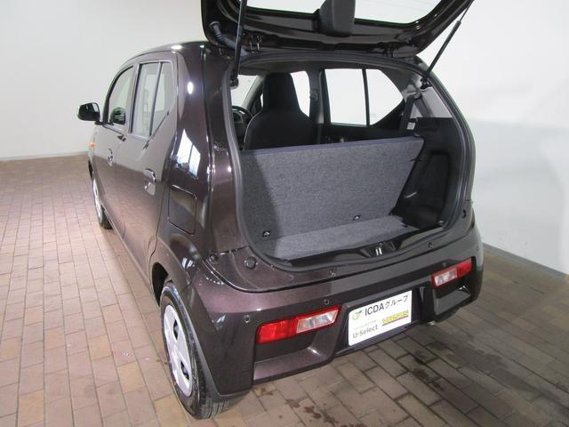 L デュアルセンサーブレーキサポート 純正CDオーディオ AUX キーレスエントリー オートライト 運転席シートヒーター アイドリングストップ チョイ乗り車(13枚目)