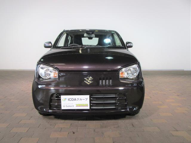 L デュアルセンサーブレーキサポート 純正CDオーディオ AUX キーレスエントリー オートライト 運転席シートヒーター アイドリングストップ チョイ乗り車(16枚目)
