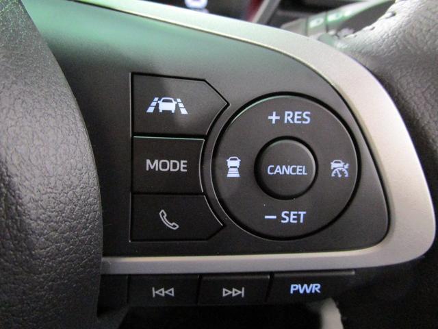 ヴァーサス四日市東インター店は走行管理システムを導入しておりますので店頭の展示車には紛らわしいメーター交換車やメーター改ざん車・メーター巻き戻し車は展示しておりませんので安心してお車をお選び頂けます◆