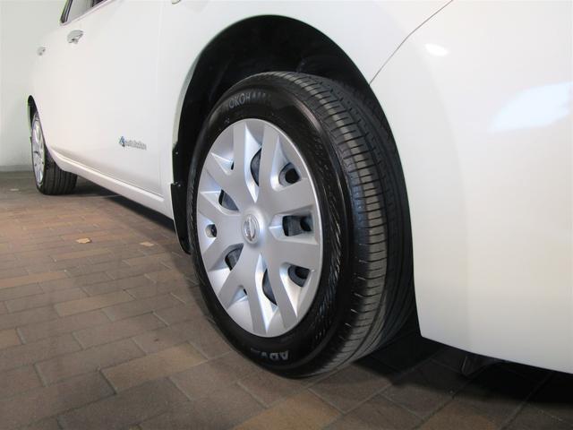 S(30kwh) 純正ナビ フルセグTV バックカメラ 衝突軽減ブレーキ LEDオートライト インテリキー シートヒーター ステアリングヒーター ドライブレコーダー ブルートゥース接続 電動格納ミラー コーナーポール(19枚目)