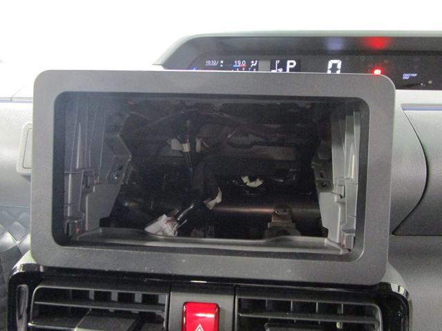 カスタムXセレクション スマートアシスト アップグレードパック インテリキー LEDオートライト 両側パワースライドドア 前席シートヒーター コンビシート 純正14インチアルミ アイドリングストップ 電動格納ミラー(2枚目)