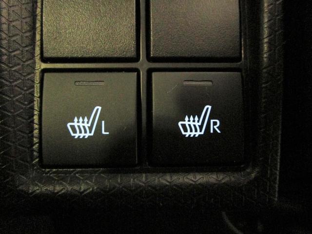 カスタムXセレクション スマートアシスト アップグレードパック インテリキー LEDオートライト 両側パワースライドドア 前席シートヒーター コンビシート 純正14インチアルミ アイドリングストップ 電動格納ミラー(4枚目)