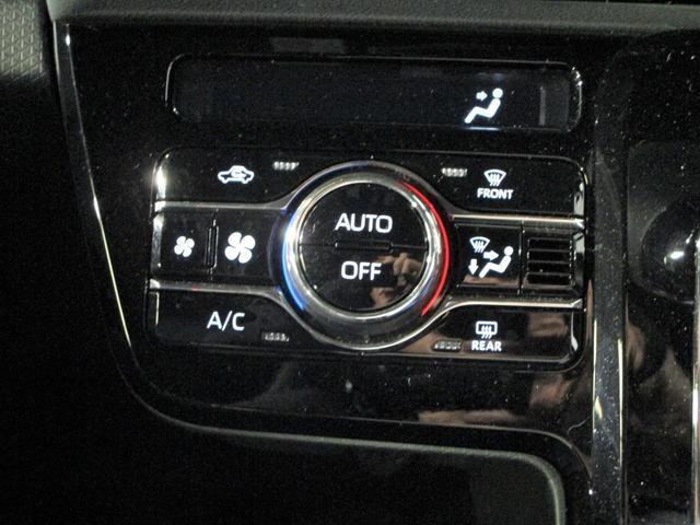 カスタムXセレクション スマートアシスト アップグレードパック インテリキー LEDオートライト 両側パワースライドドア 前席シートヒーター コンビシート 純正14インチアルミ アイドリングストップ 電動格納ミラー(7枚目)