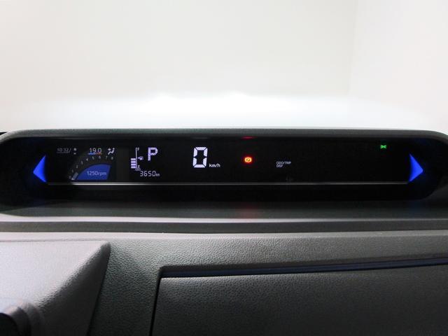 カスタムXセレクション スマートアシスト アップグレードパック インテリキー LEDオートライト 両側パワースライドドア 前席シートヒーター コンビシート 純正14インチアルミ アイドリングストップ 電動格納ミラー(8枚目)