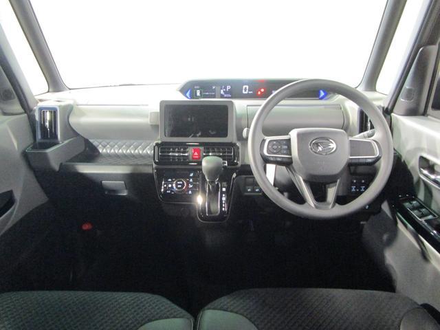 カスタムXセレクション スマートアシスト アップグレードパック インテリキー LEDオートライト 両側パワースライドドア 前席シートヒーター コンビシート 純正14インチアルミ アイドリングストップ 電動格納ミラー(10枚目)