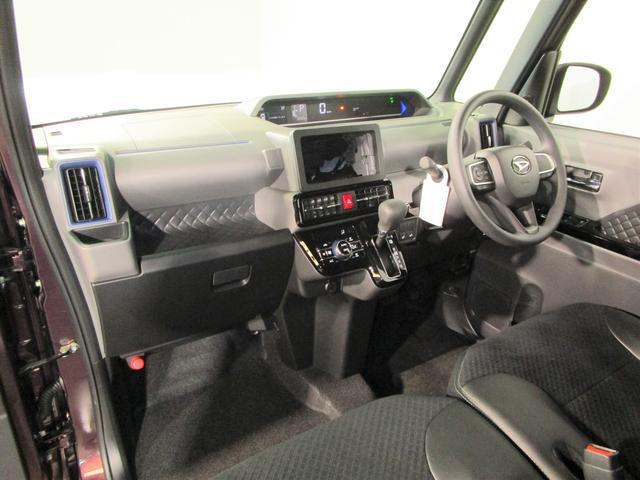カスタムXセレクション スマートアシスト アップグレードパック インテリキー LEDオートライト 両側パワースライドドア 前席シートヒーター コンビシート 純正14インチアルミ アイドリングストップ 電動格納ミラー(11枚目)