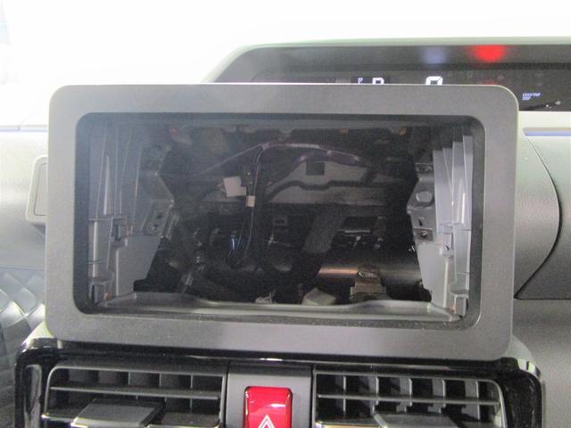 カスタムX スマートアシスト アップグレードパック インテリキー LEDオートライト 両側パワースライドドア コンビシート 純正14インチアルミ アイドリングストップ 電動格納ミラー(2枚目)