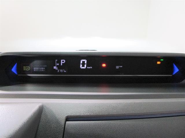 カスタムX スマートアシスト アップグレードパック インテリキー LEDオートライト 両側パワースライドドア コンビシート 純正14インチアルミ アイドリングストップ 電動格納ミラー(7枚目)