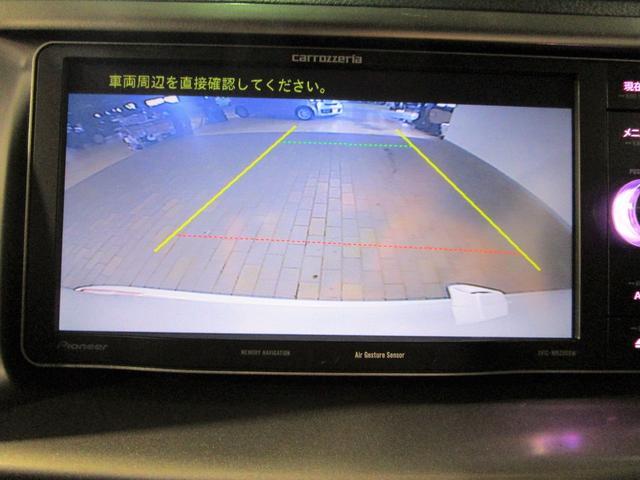 Z Lパッケージ 社外ナビ フルセグTV バックカメラ インテリキー 純正15インチアルミ DVD再生 ブルートゥース接続 電動格納ミラー(3枚目)