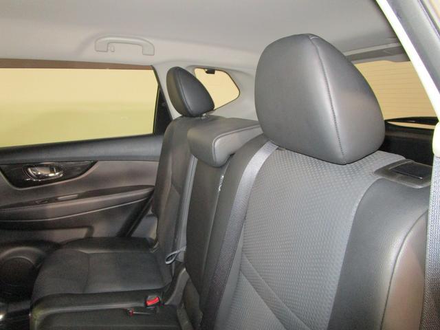 20X 4WD 純正9インチナビ フルセグTV バックカメラ ワンオーナー 黒革シート インテリキー LEDオートライト 純正18インチアルミ パワーテールゲート ETC DVD再生 アイドリングストップ(12枚目)
