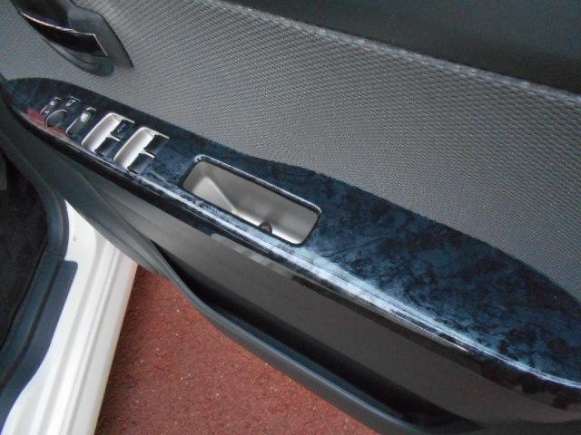 スズキ ワゴンR FX-Sリミテッドローダウンブラポリ16AWHDDナビ