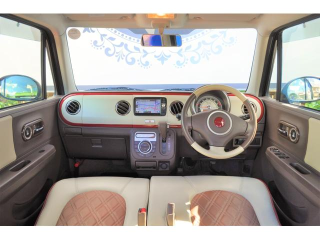 X ドアミラーウィンカー オートエアコン 4スピーカー 純正ナビTV ブルートゥース バックカメラ 禁煙車 USB スマートキー(15枚目)