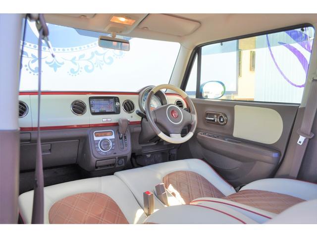 X ドアミラーウィンカー オートエアコン 4スピーカー 純正ナビTV ブルートゥース バックカメラ 禁煙車 USB スマートキー(16枚目)