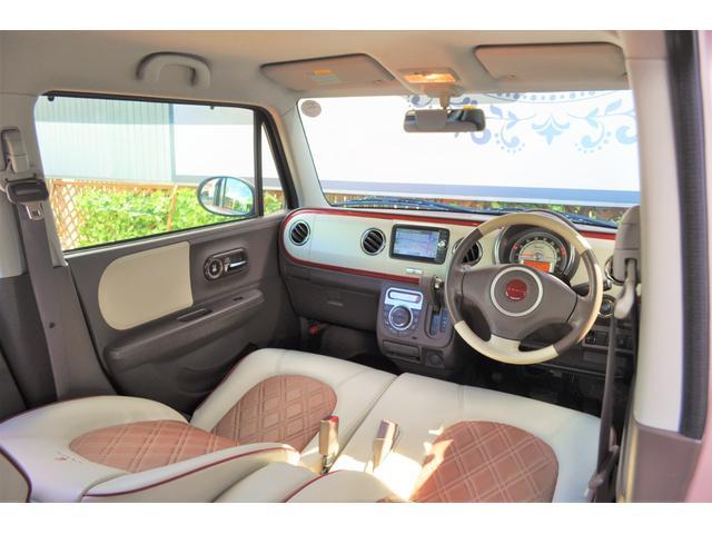 X ドアミラーウィンカー オートエアコン 4スピーカー 純正ナビTV ブルートゥース バックカメラ 禁煙車 USB スマートキー(17枚目)