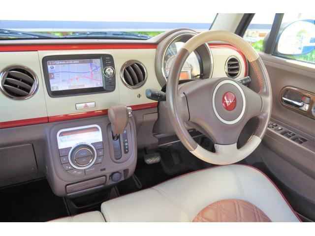 X ドアミラーウィンカー オートエアコン 4スピーカー 純正ナビTV ブルートゥース バックカメラ 禁煙車 USB スマートキー(18枚目)