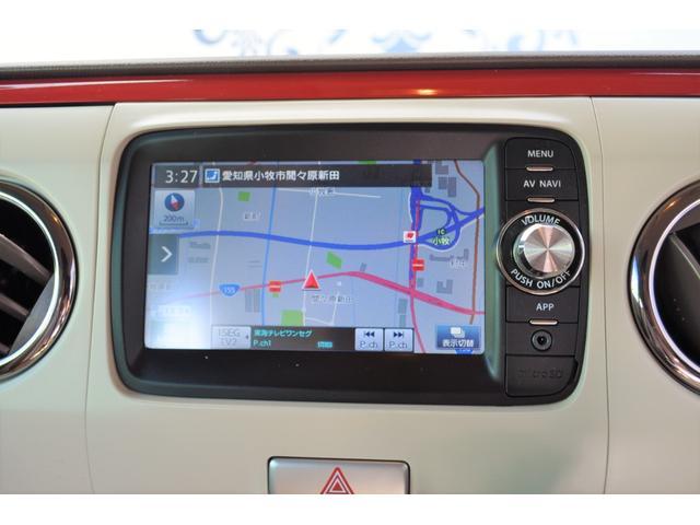 X ドアミラーウィンカー オートエアコン 4スピーカー 純正ナビTV ブルートゥース バックカメラ 禁煙車 USB スマートキー(20枚目)
