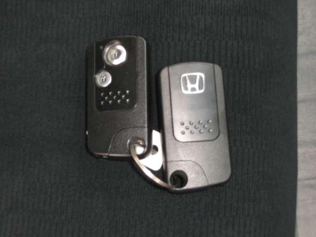 24G 4WD ナビ ETC スマートキー デュアルAC(19枚目)