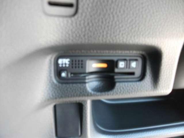 G・EXホンダセンシング 両側電動スライドドア ナビ バックカメラ LEDヘッドライト スマートキー ETC(13枚目)