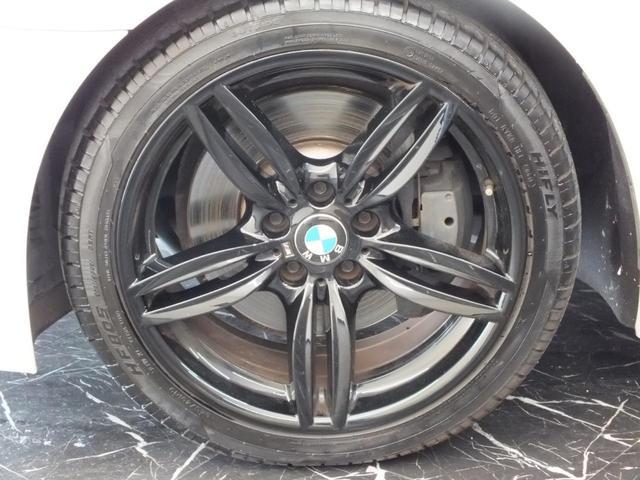 640iグランクーペ Mスポ タイヤ新品納車 ワンオーナー(11枚目)