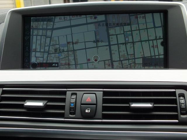 BMW BMW 640iグランクーペ Mスポ タイヤ新品納車 ワンオーナー