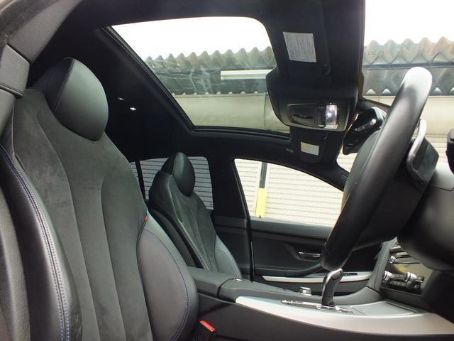 640iグランクーペ Mスポ タイヤ新品納車 ワンオーナー(18枚目)