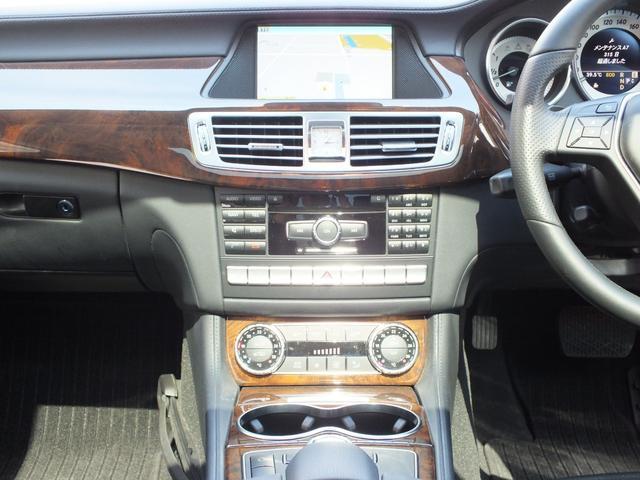 メルセデス・ベンツ M・ベンツ CLS350 AMGSTYLING 新品20インチAW