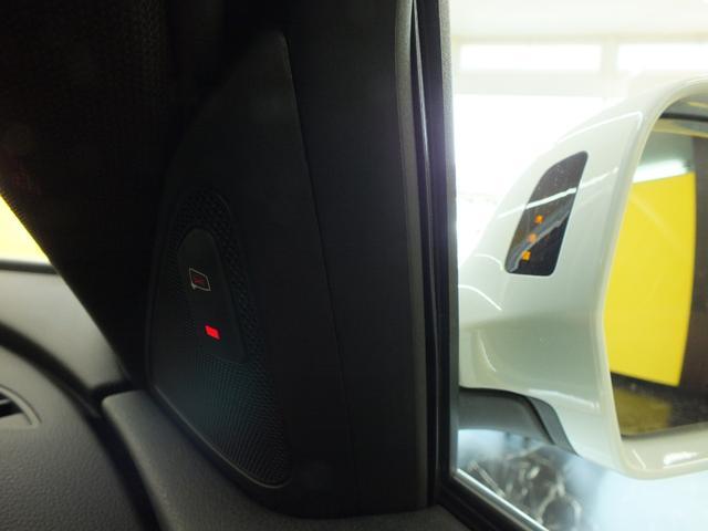 2.0TFSIクワトロ180PS SラインPKG LED ルーフレール Bカメラ Sライン専用パーツ アルミホイール ナビ TV クルーズコントロール(22枚目)