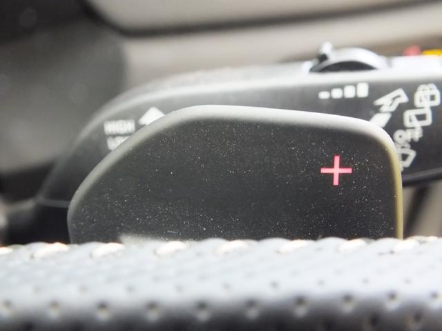 2.0TFSIクワトロ180PS SラインPKG LED ルーフレール Bカメラ Sライン専用パーツ アルミホイール ナビ TV クルーズコントロール(30枚目)