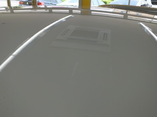 2.0TFSIクワトロ180PS SラインPKG LED ルーフレール Bカメラ Sライン専用パーツ アルミホイール ナビ TV クルーズコントロール(34枚目)
