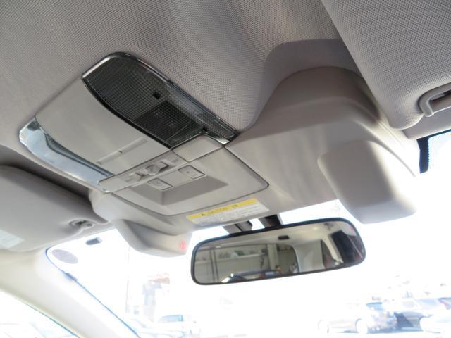 スバル レガシィツーリングワゴン 2.5iアイサイト Sパッケージ SDナビTV バックカメラ