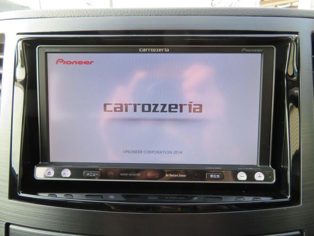 スバル レガシィツーリングワゴン 2.5iアイサイト HDDナビTV Bカメラ スマートキー