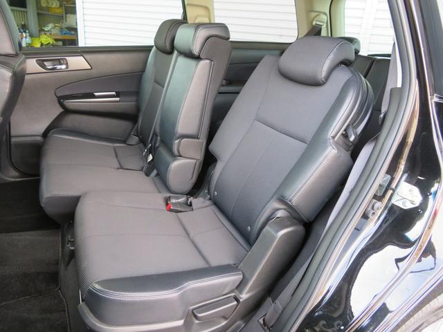 「スバル」「エクシーガ」「ミニバン・ワンボックス」「愛知県」の中古車43