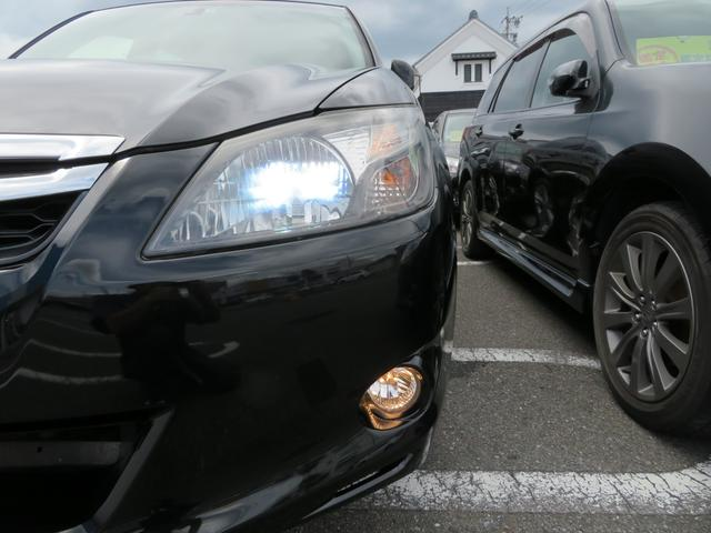 「スバル」「エクシーガ」「ミニバン・ワンボックス」「愛知県」の中古車48